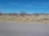 26 Lado De Loma Drive - Photo 1