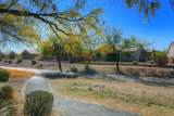 12460 Sandby Green Drive - Photo 28