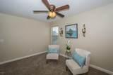 8958 Twin Springs Drive - Photo 20