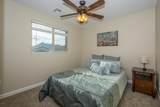 8958 Twin Springs Drive - Photo 33