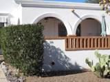 316 Paseo Quinta - Photo 1