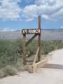 0000 Cactus Hill Road - Photo 1