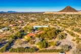 11260 Green Desert Road - Photo 1