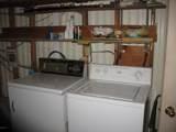 5850 Box R Street - Photo 11