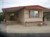 5850 Box R Street - Photo 18