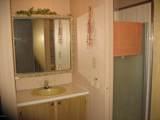 5850 Box R Street - Photo 8