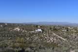 5909 El Camino Del Cerro - Photo 1