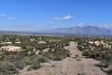 5909 El Camino Del Cerro - Photo 10