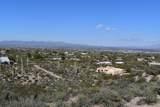 5909 El Camino Del Cerro - Photo 12