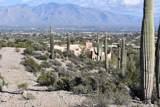 5909 El Camino Del Cerro - Photo 13