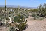 5909 El Camino Del Cerro - Photo 14