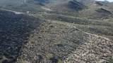 5909 El Camino Del Cerro - Photo 17