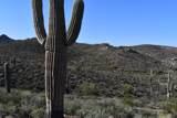 5909 El Camino Del Cerro - Photo 2