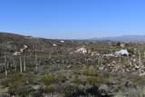 5909 El Camino Del Cerro - Photo 3