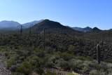 5909 El Camino Del Cerro - Photo 5
