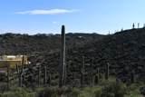 5909 El Camino Del Cerro - Photo 6