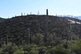 5909 El Camino Del Cerro - Photo 7