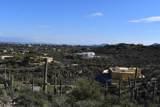 5909 El Camino Del Cerro - Photo 9
