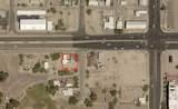 501 Speedway Boulevard - Photo 9