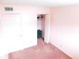 1354 Avenida Polar - Photo 26