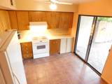 1354 Avenida Polar - Photo 3