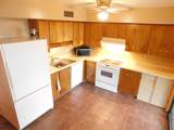 1354 Avenida Polar - Photo 4