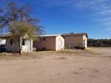 123 Old Tucson Road - Photo 12