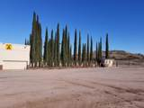 123 Old Tucson Road - Photo 2