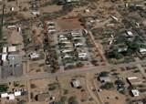 16351 Delgado Road - Photo 8