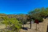 916 Tortolita Mountain Circle - Photo 2