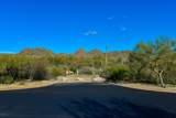 916 Tortolita Mountain Circle - Photo 3