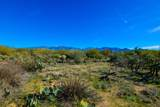 916 Tortolita Mountain Circle - Photo 6