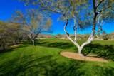 916 Tortolita Mountain Circle - Photo 8