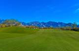 916 Tortolita Mountain Circle - Photo 9