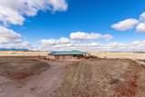 170 Elgin Road - Photo 50