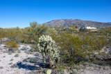 11483 Placita Rancho Grande - Photo 1