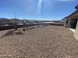 850 Magellan Scope Trail - Photo 33