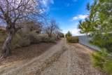 13645 Sagebrush Road - Photo 38