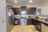 14081 Stone Pendant Way - Photo 4
