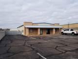 4855 Shamrock Place - Photo 1