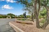 755 Vistoso Highlands Drive - Photo 26