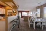755 Vistoso Highlands Drive - Photo 9