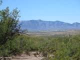12 ac Cascabel Road - Photo 1