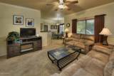 7050 Sunrise Drive - Photo 12