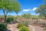 3934 Post Ranch Place - Photo 40