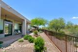 3934 Post Ranch Place - Photo 41