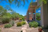 3934 Post Ranch Place - Photo 42