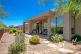3934 Post Ranch Place - Photo 43