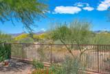 3934 Post Ranch Place - Photo 44