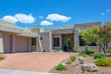 3934 Post Ranch Place - Photo 45